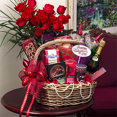 Are-Gift-Baskets-Good-Among-Gifts