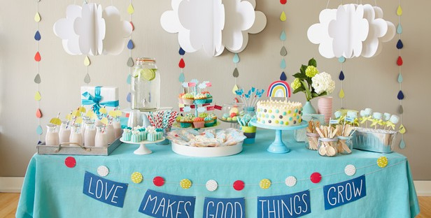 love-makes-good-things-grow-baby-shower-theme-dtl