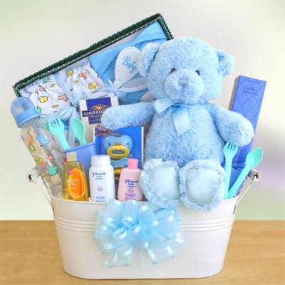 baby shower gifts you can buy onlineher baby shower her baby shower